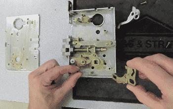 antique lock repair and lock installation st petersburg fl